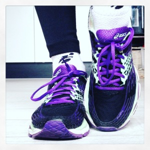MO'S SHOES