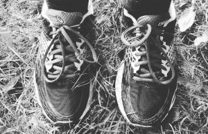 Hoe blijft hardlopen leuk?